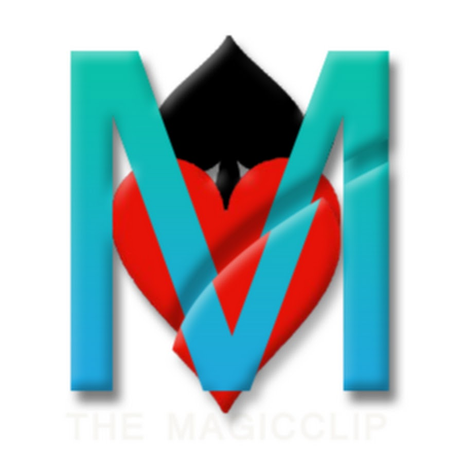TheMagicclip