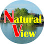natural view - Youtube