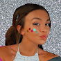 Grace Smith - Youtube