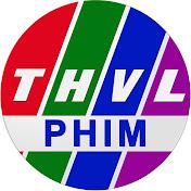 THVL Phim net worth