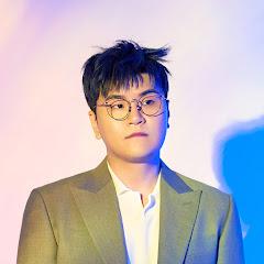 Shin Yong Jae - Topic