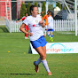 Emma Griffith Soccer Channel - Youtube