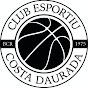 Club Esportiu Costa Daurada