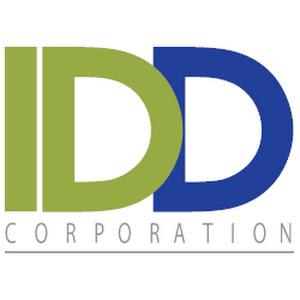 IDD Decor Corporation