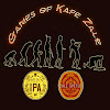 Games of Kafe Zale