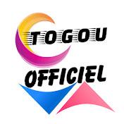 Togou Officiel Avatar