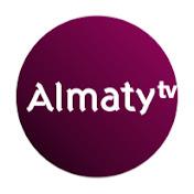Телеканал Алматы / Almaty TV net worth