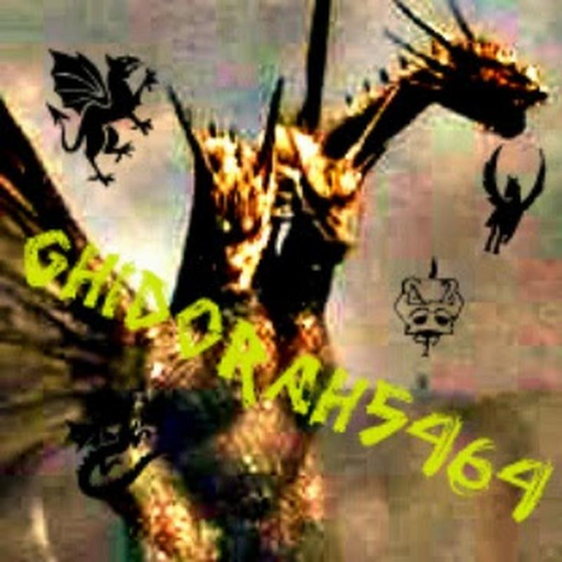 KingGhidorah5464