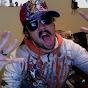 Eric Appel - @erockappel - Youtube