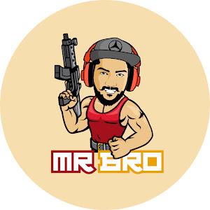 MR BRO
