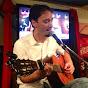 Ivan Rivera - @Rebu2007 - Youtube