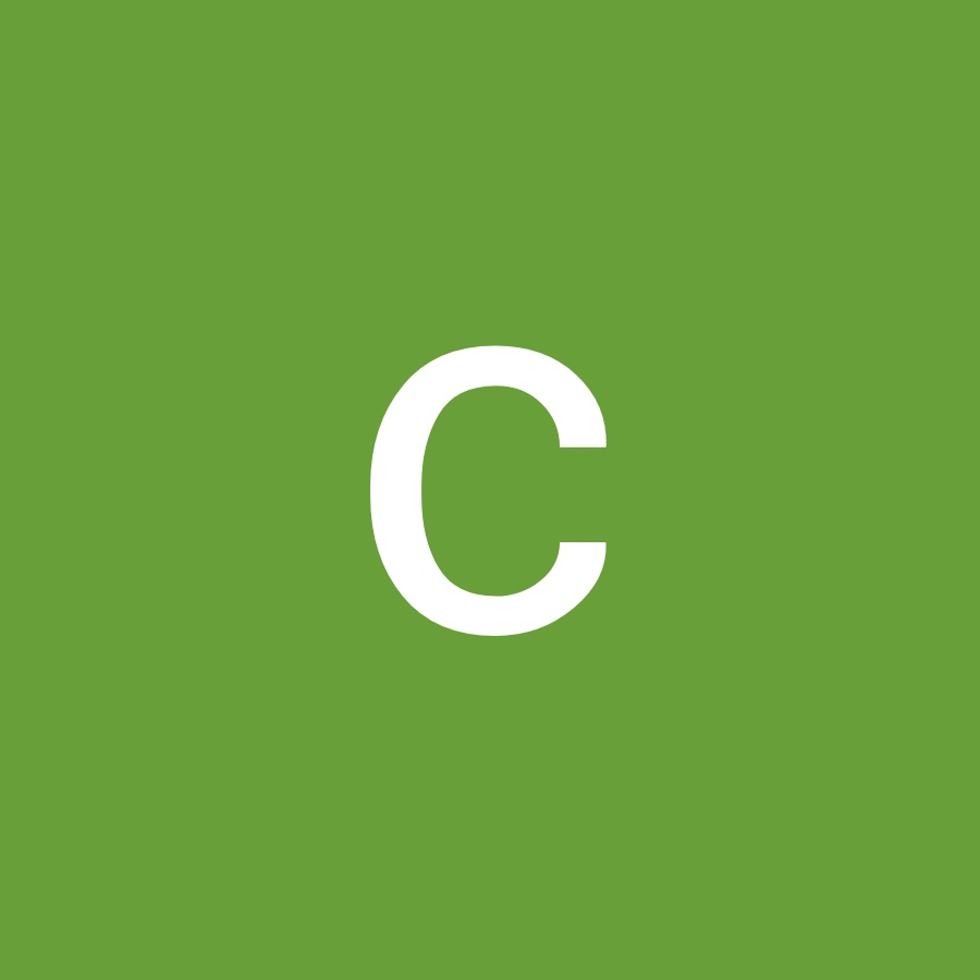 cubway13