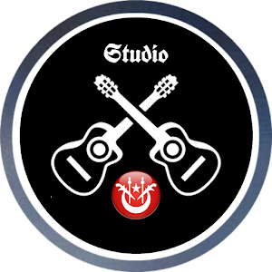 Kelantan Unplugged Studio