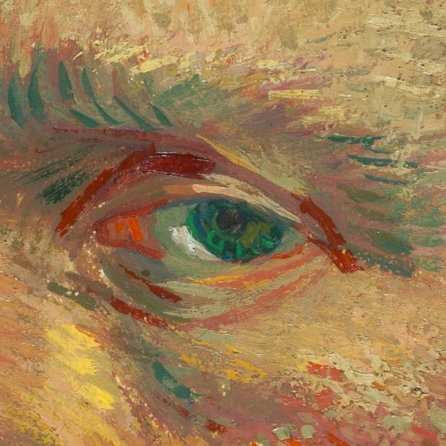 Image result for seeing painting