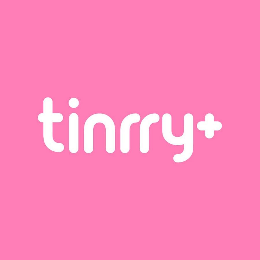甜悦Tinrry