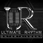 ULTIMATE RHYTHM Ent. net worth