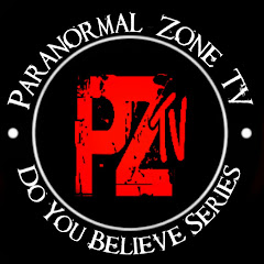 ParanormalZoneTV - Do You Believe Web Series