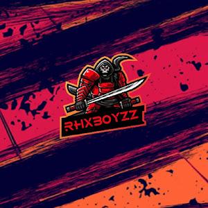 rhxboyz_action