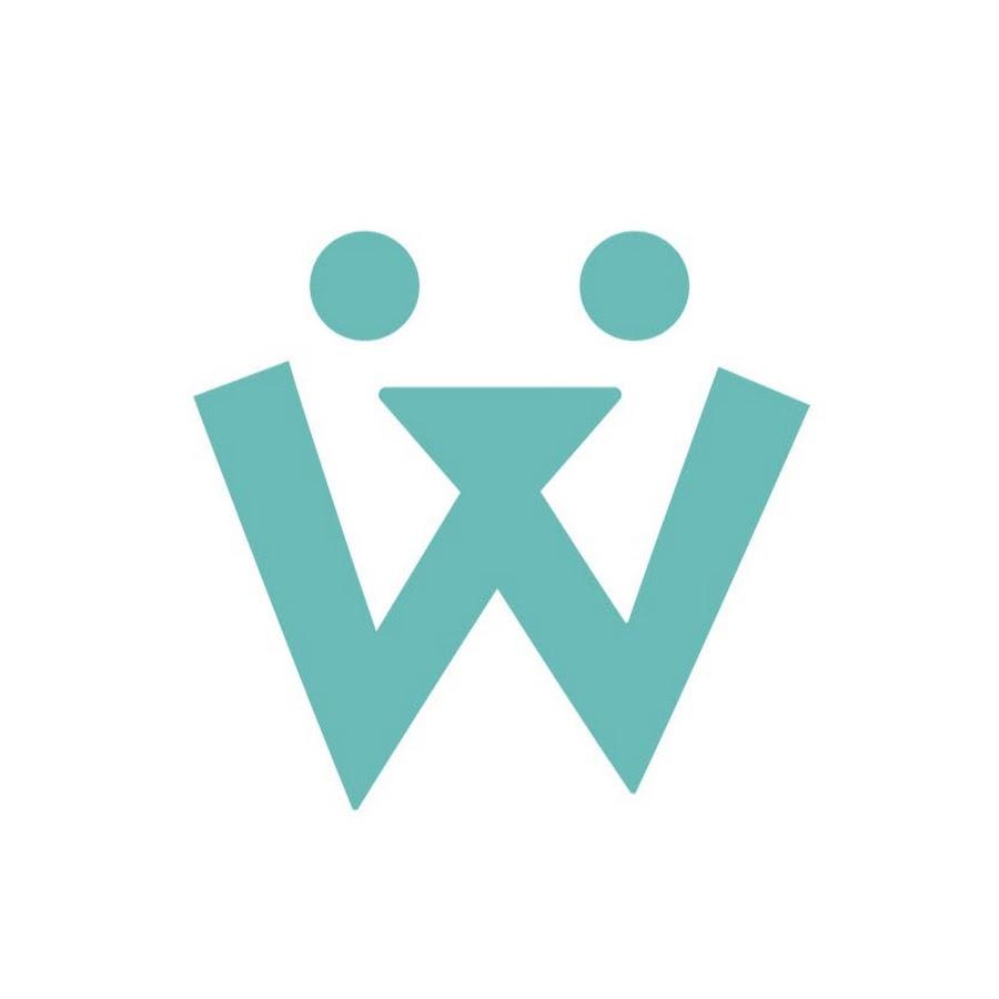 WishNote Taiwan