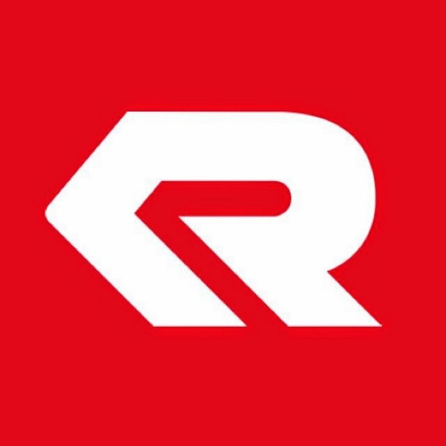 Rosenbauer Group