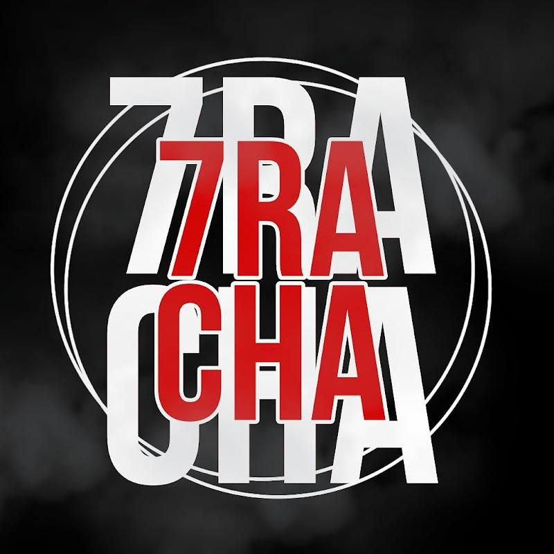 Logo for 7RACHA CDT