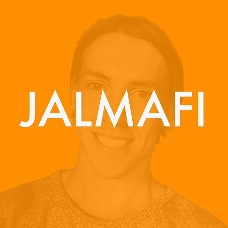 Jalmafi