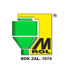 M-ROL Odolanów