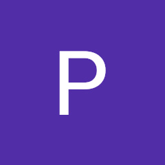 Piotr Dacjusz Górski