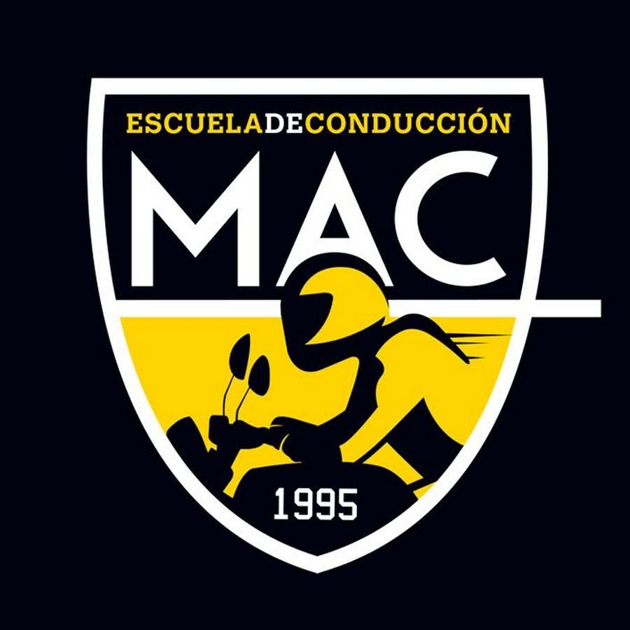 MAC Escuela de