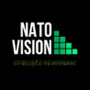 Nato Vision net worth