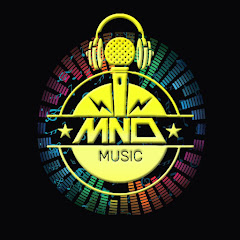 Genesis æ
