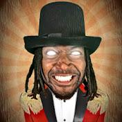 The Marlon Webb Show net worth