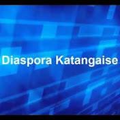 DIASPORA KATANGAISE net worth