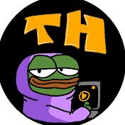 TwitchHub net worth