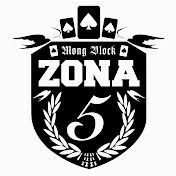 Zona5 Official net worth