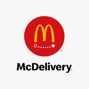 Mcdonaldsmexoficial YouTube channel image