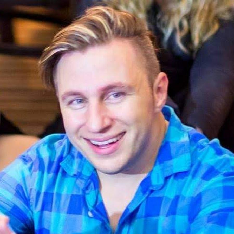Krasimir Lambov