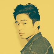 Charlie Chang
