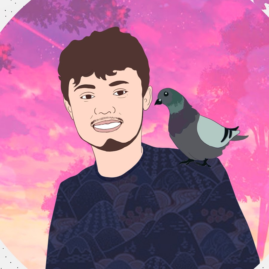 Pigeon Tips