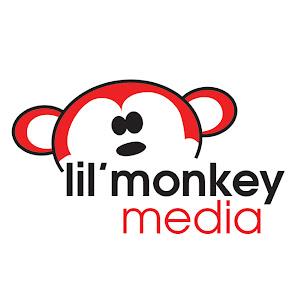 lil' monkey media