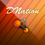 DestructionNation net worth