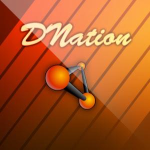 DestructionNation