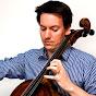 Cello_With_Dury - Youtube