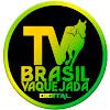 TV Brasil Vaquejada