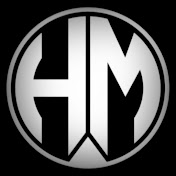 H-Matter