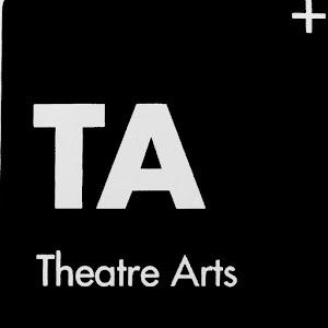 UO Theatre Arts