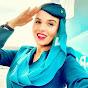 Życie Stewardessy