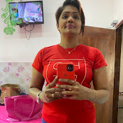 Sharmi Kumar net worth