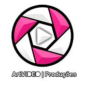 Artvideo produções net worth