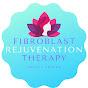 Fibroblast Rejuvenation Therapy Beauty Center